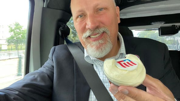 U.S. Rep. Chip Roy loses bid to replace Liz Cheney as third-ranking House Republican