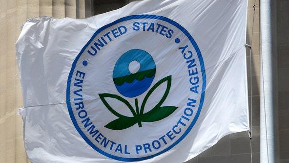 Biden administration to repeal Trump-era rule aimed at curbing EPA's power