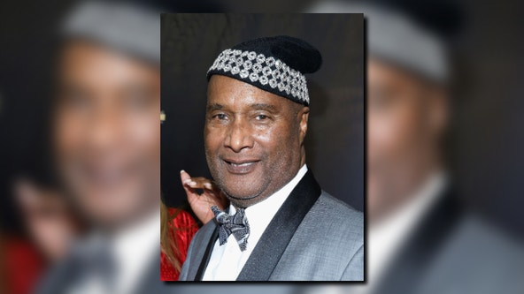 Comedian Paul Mooney passes away at 79 after heart attack