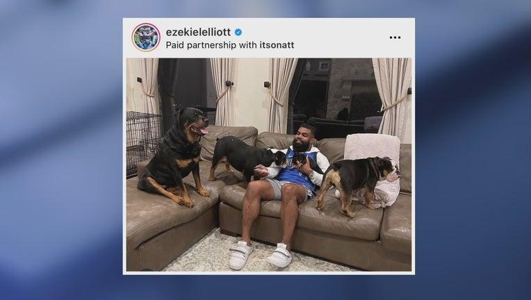V_EZEKIEL ELLIOTT DOG ATTACK 9P_00.00.02.03