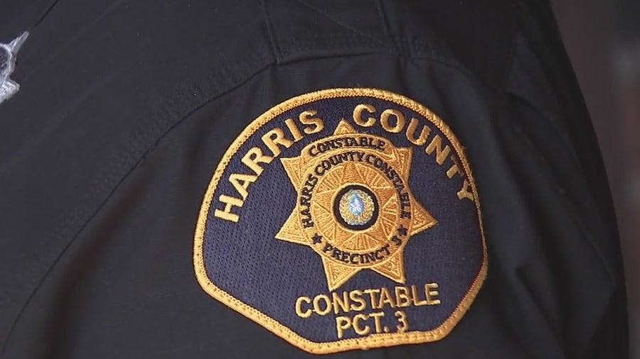 RUOK? Precinct 3 Constable has a unique program to make sure area seniors are safe