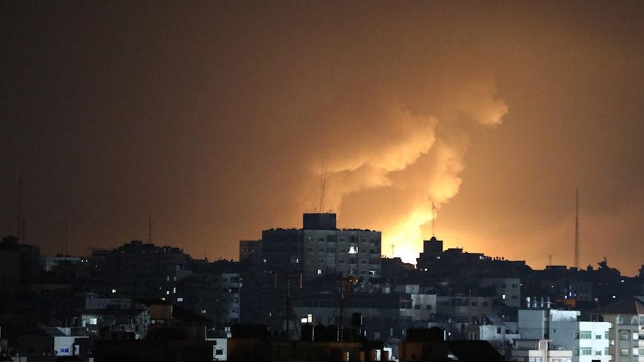 Gaza2.jpg
