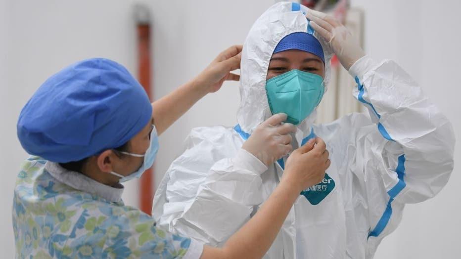 05920e9b-CHINA-GUANGDONG-GUANGZHOU-COVID-19-NUCLEIC ACID TEST (CN)