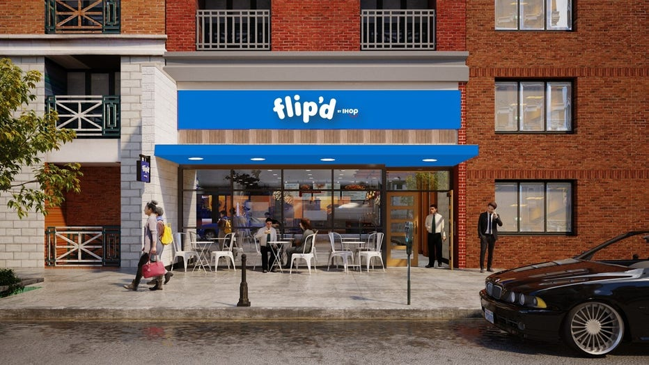 IHOP_flipd_Exterior