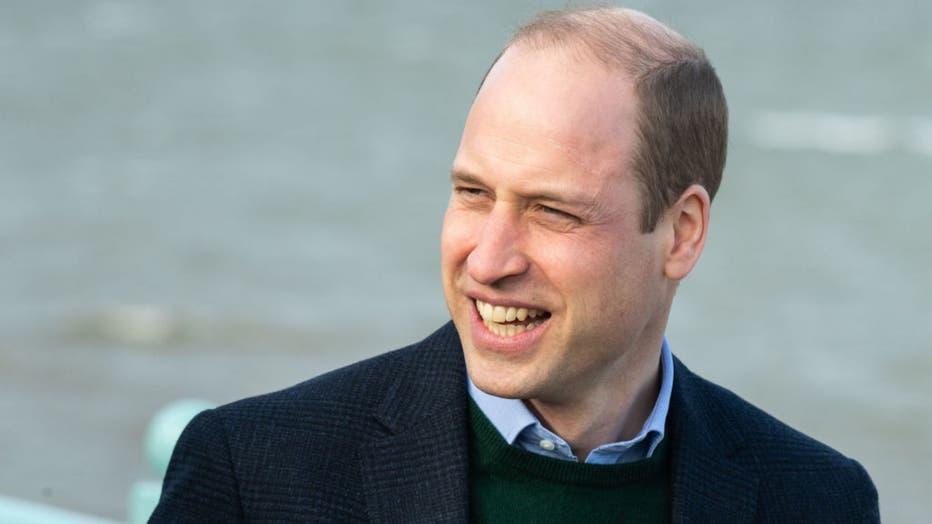 Prince William1