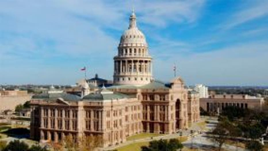 9c87a3c1-Texas-State-Capitol_1466621712344_1474906_ver1.0_640_360