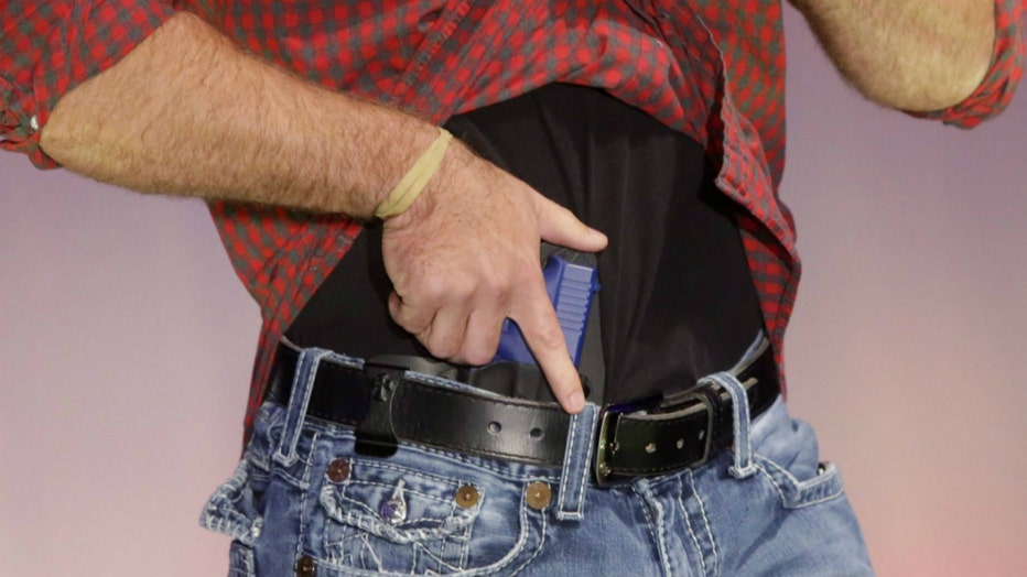 a10289e9-concealed carry gun GETTY