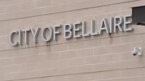 Bellaire considers Airbnb restrictions after 2 teens shot during a party
