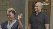 HGTV set to premiere new series hosted by Houston couple