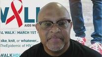 AIDS Foundation Houston launches 'Rapid Start' HIV treatment