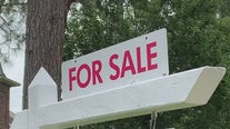 Report finds wide gap in cost of renting versus buying a home in Houston