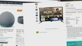 Ways to save more money on Amazon Prime Day!