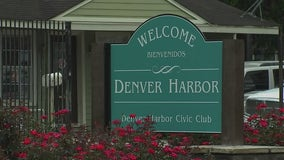 Denver Harbor residents relaunch efforts to curb gentrification