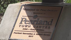 Coco In Your Community: Pearland