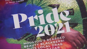 In-person Pride Month celebrations return in 2021