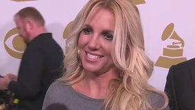 Why Should We Care: Britney Spears' conservatorship hearing