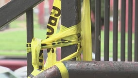 3 Children safe after young mom found shot dead in Acres Homes