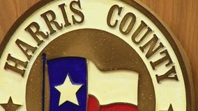 Powerful post of Harris Co. administrator approved by Democrats on Commissioners Court