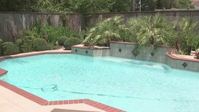 Make money renting out your home swimming pool or storage space