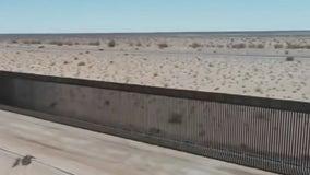 South Texas prepares for Abbott, Trump border tour