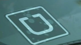 Rideshare prices surge due to driver shortage