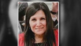 Friends of grandmother killed in front of Pearland gym seeking justice