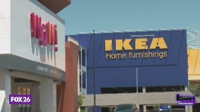 : What Were They Thinking? Ikea store puts fried chicken, watermelon on menu for Juneteenth