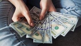 Going into financial debt …for fun?