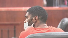 25-year-old man free on a PR bond for allegedly beating his infant son, now accused of killing his daughter