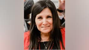 Who killed Elsa Mikeska? Reward up to $15K for info in SE Houston shooting