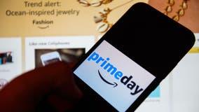 Walmart, Target, Kohl's take on Amazon's Prime Day in retail wars