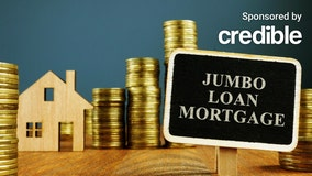 Jumbo loans: Everything you need to know
