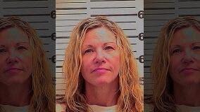 Idaho prosecutor withdraws contest of 'cult mom' Lori Vallow's competency