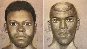 2 wanted for questioning in deadly Houston Midtown shooting
