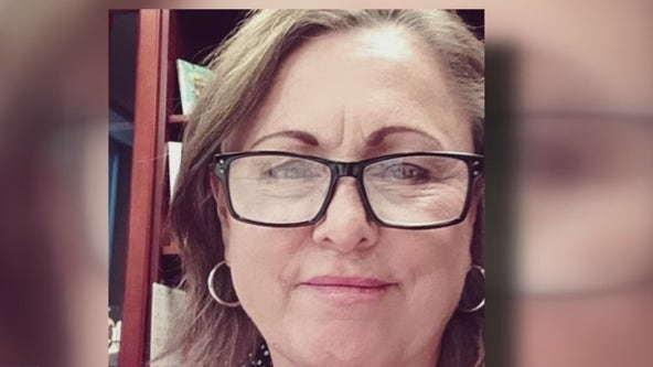 280th Dist. Court Judge in Houston removed from case, accused of being biased toward domestic violence victims