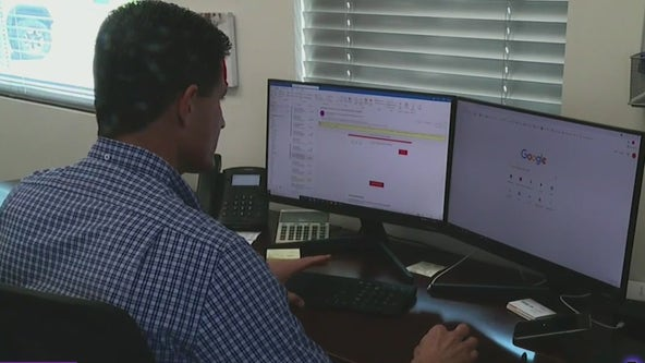 Time running out for added unemployment benefits in Texas
