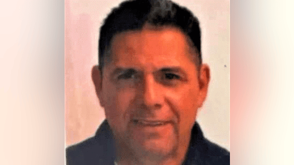 Authorities searching for missing 60-year-old man last seen in NE Houston
