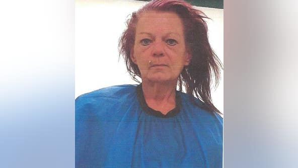 Mother of suspect accused of beating, dragging man with pickup truck in Liberty Co. also arrested