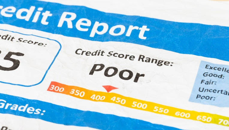 Credible-bad-credit-iStock-1128852518.jpg