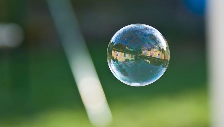 Credible-housing-bubble-iStock-146963424.jpg