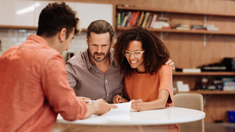 Credible-interest-only-mortgage-iStock-533443128.jpg