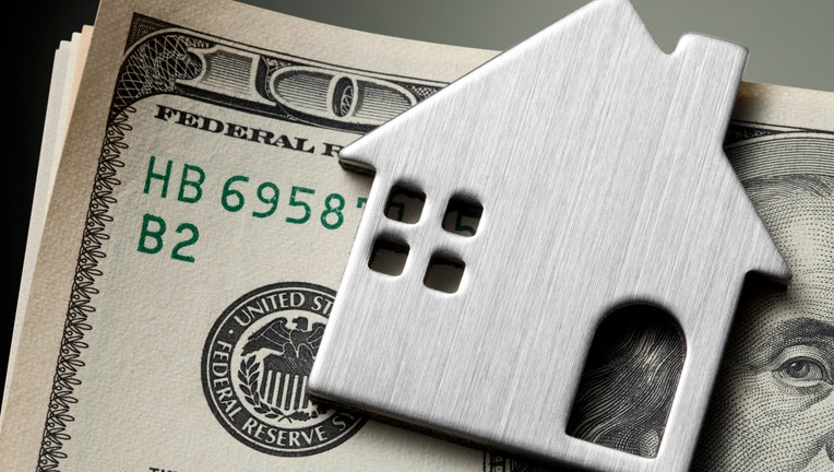 Credible-mortgage-home-equity-iStock-465511877.jpg
