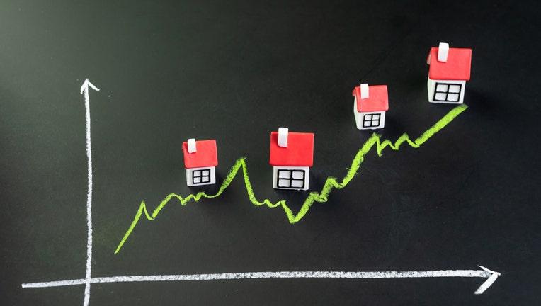 Credible-mortgage-rates-rising-iStock-1159806559.jpg