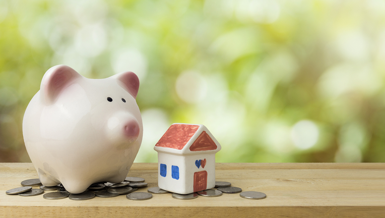 credible-home-down-payment-iStock-951812406.png