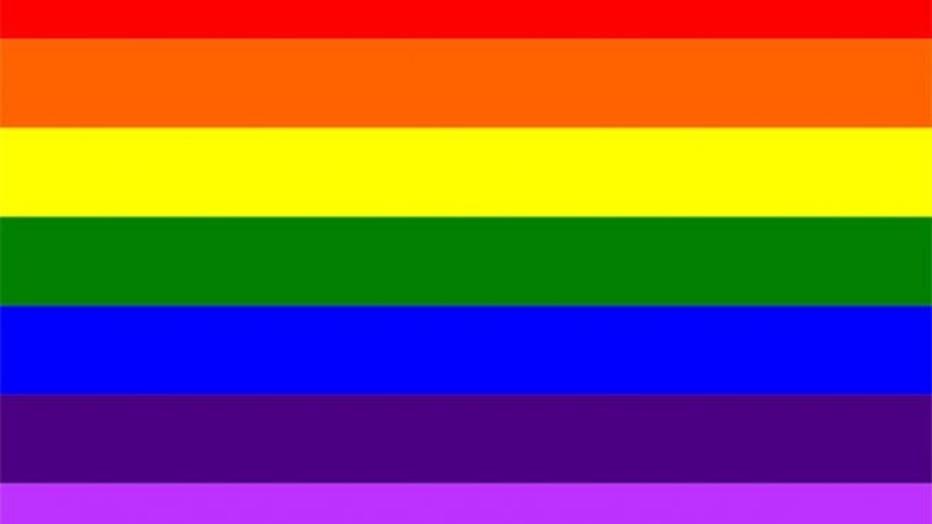 78-99-pride-flag.jpeg