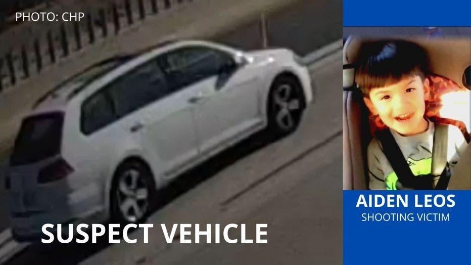 Aiden-Leos-shooting-suspect-vehicle.jpg