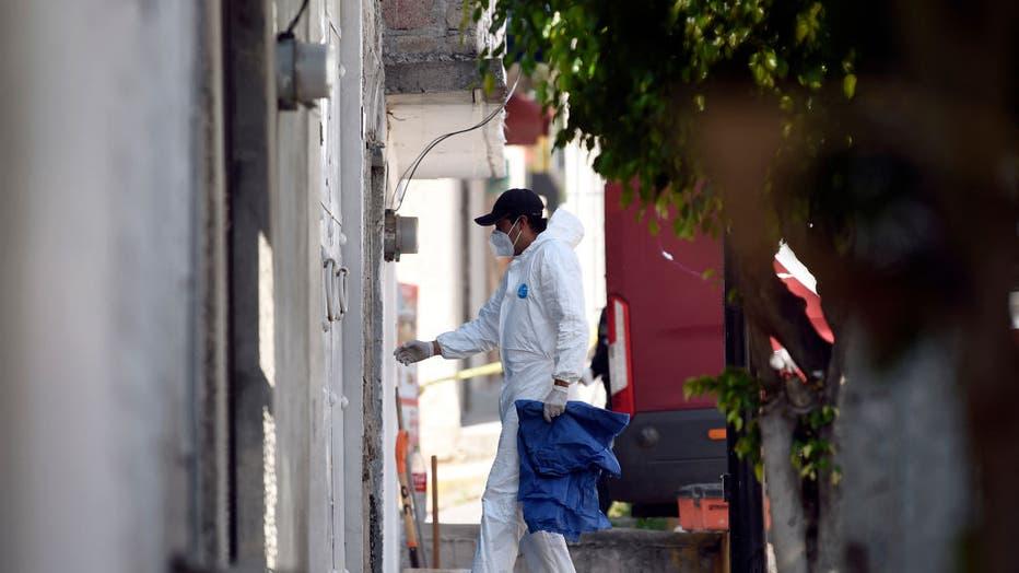 d31910e7-MEXICO-CRIME-SERIAL KILLER-FEMICIDE