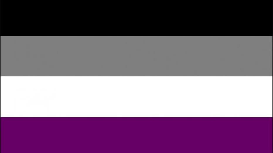 asexual-flag.jpeg