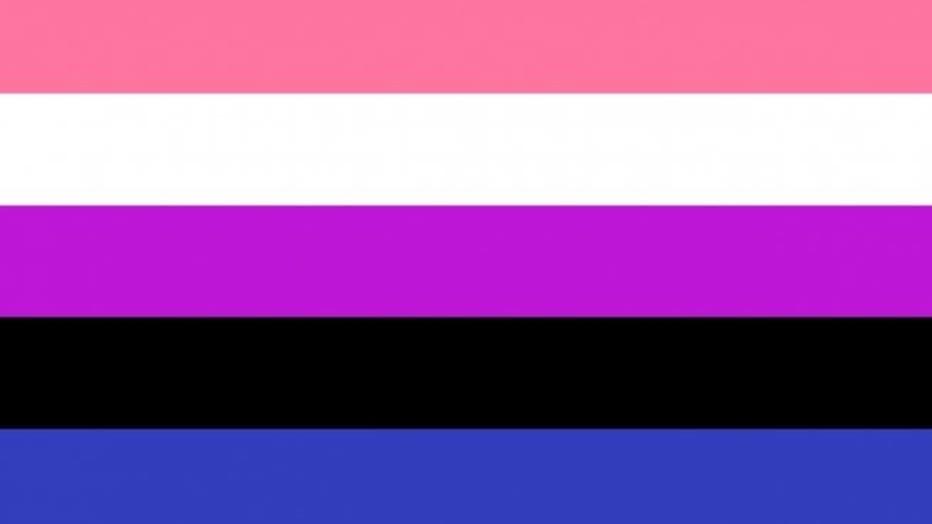 genderfluid-flag.jpeg
