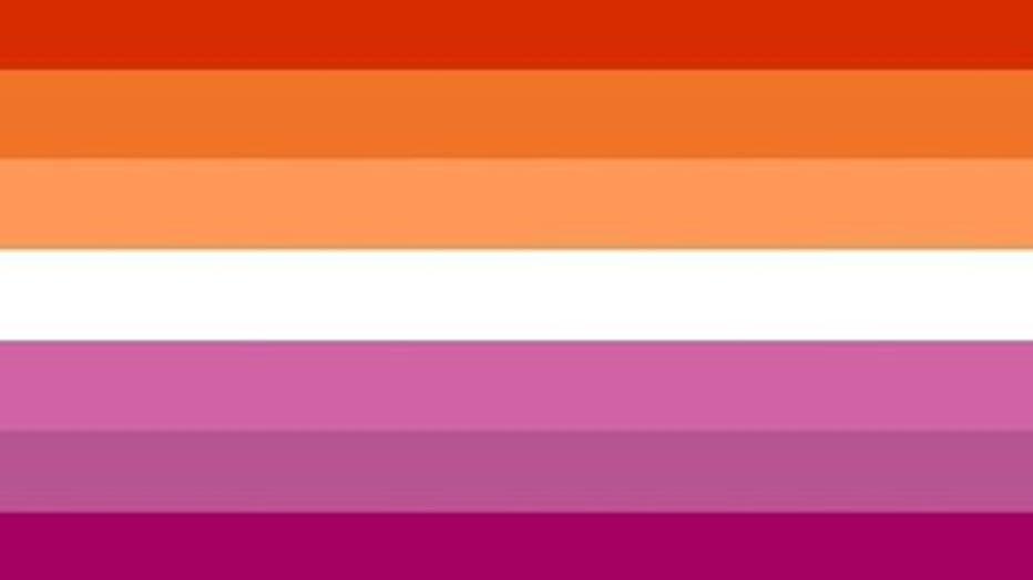 lesbian-flag.jpeg